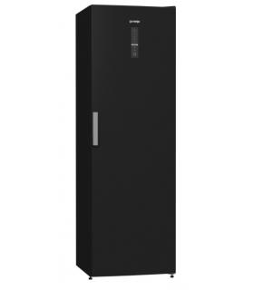 R6192LB GORENJE Black, A++, Display