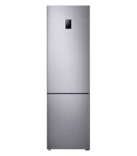 RB37J5215SS/EF Samsung A++, Display