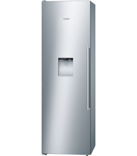 KSW36PI30  Bosch