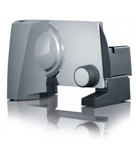 E10EU GRAEF universal slicer