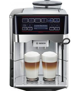 TES60729RW Bosch