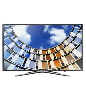 UE32M5522AKXXH FULL HD LED SAMSUNG