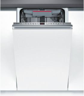 SPV46MX00E Bosch
