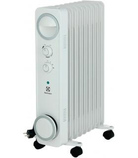 EOH/M-6209 Electrolux