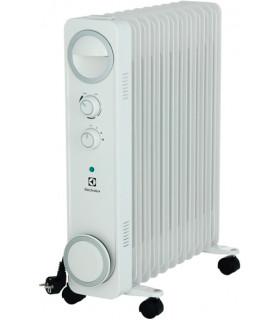 EOH/M-6221 Electrolux