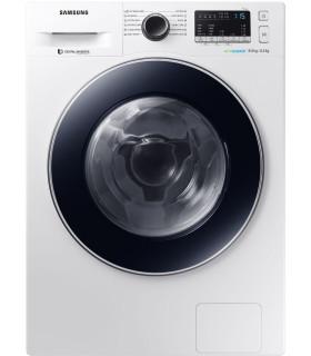 WD80M4A43JW/LE Samsung