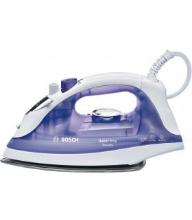 TDA2377 Bosch