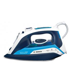 TDA5024210 Bosch