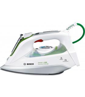 TDI902431E Bosch