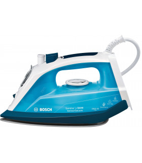 TDA1024210 Bosch