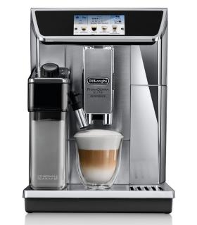 ECAM 650 85 MS Espresso De'Longhi