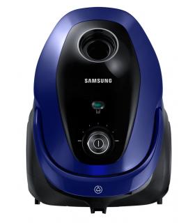 VC07M25H0WB/SB Samsung