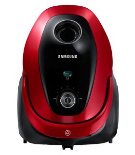 VC07M25E0WR/SB Samsung