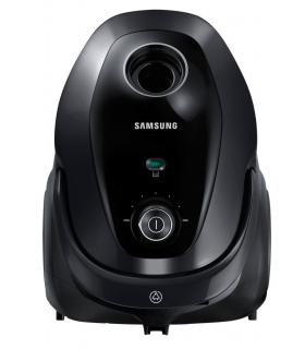 VC07M25L0WC/SB Samsung