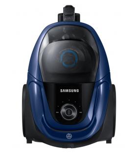 VC07M3110VB/SB Samsung