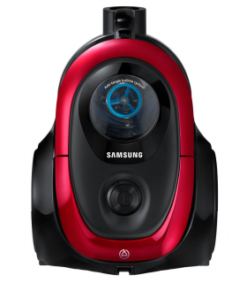 VC07M2110SR/SB Samsung