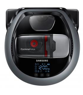 VR10M703BWG/SB Samsung