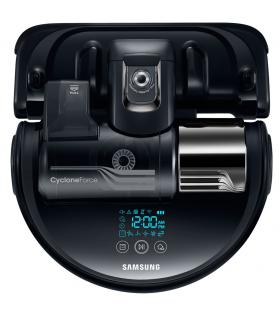 VR20K9350WK/SB Samsung