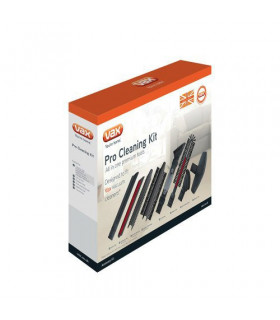 1-1-133326-00 Vax Pro cleaning kit
