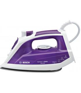TDA1024110 Bosch