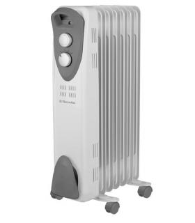 EOH/M-3157 Electrolux