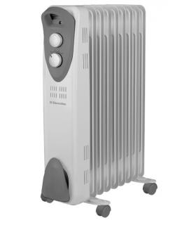 EOH/M-3209 Electrolux