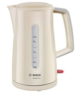 Bosch TWK3A017