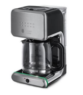 20180-56 RH Illumina Coffee Maker