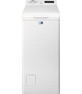 EWT1266ESW Electrolux