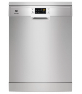 ESF5512LOX Electrolux