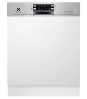 ESI8550ROX Electrolux