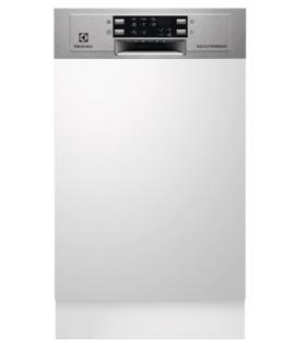 ESI4501LOX Electrolux