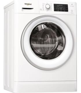 FWDD 1071681WS Whirlpool
