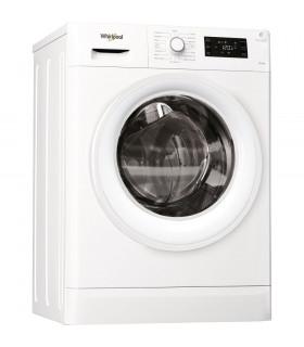 FWDG 86148W Whirlpool