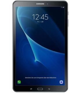 SM-T580NZKESEB Samsung