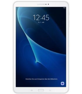 SM-T580NZWESEB Samsung