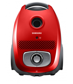 VC07RVNJGRL/SB Samsung