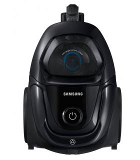 VC07M31C0HG/SB Samsung