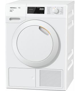TCE 530 WP Miele