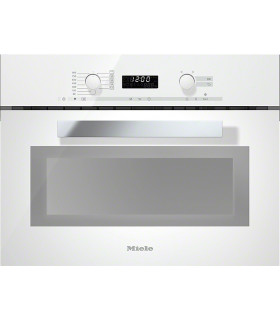 M 6262 OBSW Miele