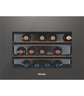 KWT 6112 iG OBSW Miele