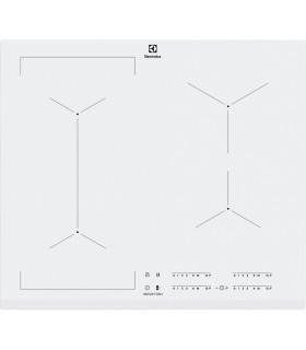 EIV63440BW Electrolux
