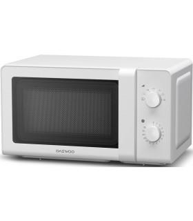 KOR-6627W Daewoo