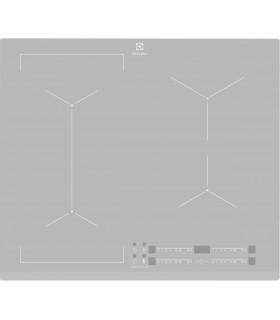 EIV63440BS Electrolux
