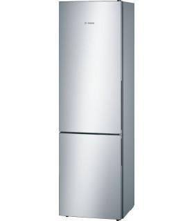 KGV39VL31 Bosch