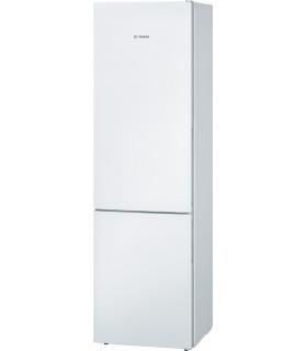 KGV39WV31 Bosch