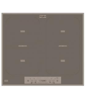 ACM 828/BA/S Whirlpool