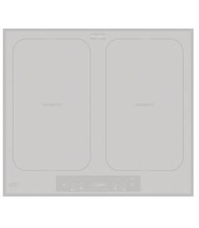 ACM 828/BA/WH Whirlpool
