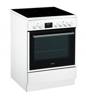ACMT 6533 WH Whirlpool