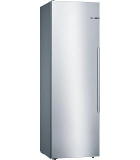 KSV36AI3P Bosch